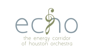 Echo Energy Corridor Orchestra